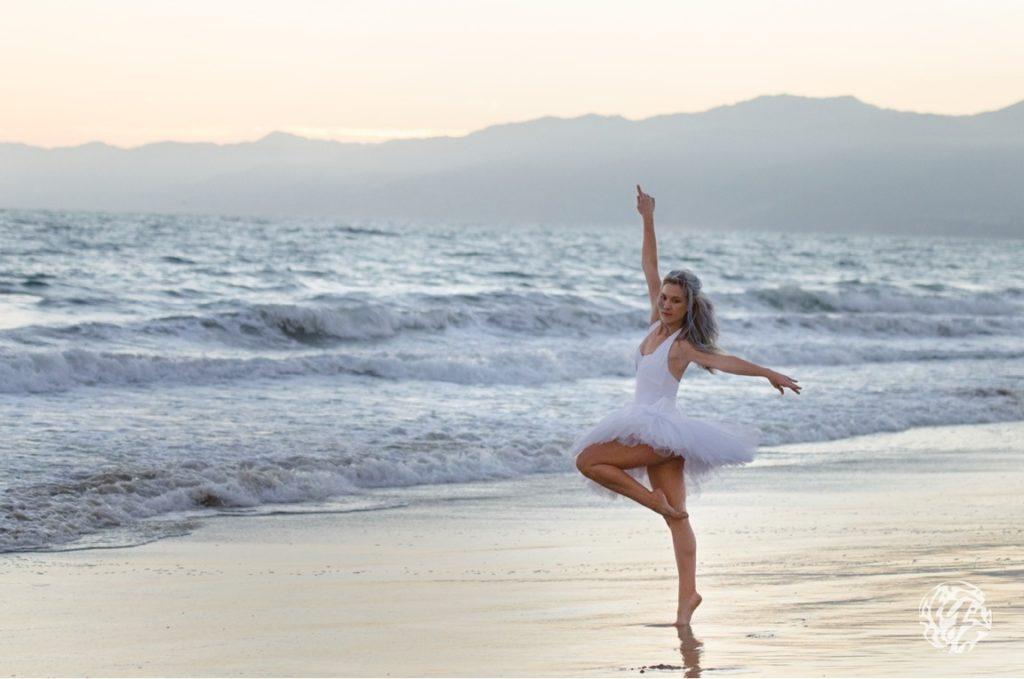 DSC_0326-Los Angeles Dance Photographer - Yana's Photos.jpg