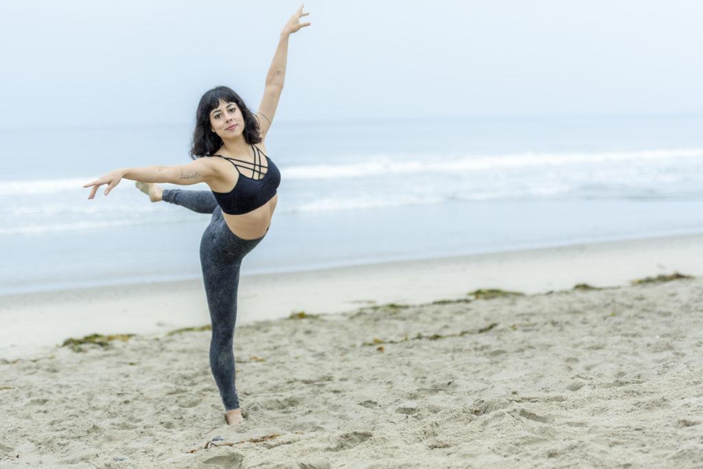 DSC_4348 - Hollys Sand Dance Project - Yanas Photos - Los Angeles Lifestyle Photographer