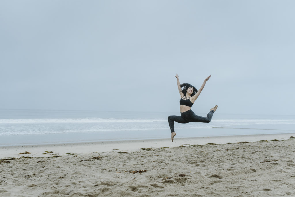 DSC_4356 - Hollys Sand Dance Project - Yanas Photos - Los Angeles Lifestyle Photographer