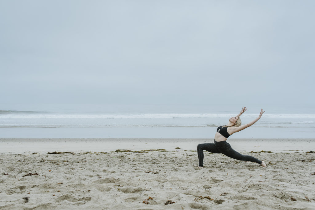 DSC_4458 - Hollys Sand Dance Project - Yanas Photos - Los Angeles Lifestyle Photographer