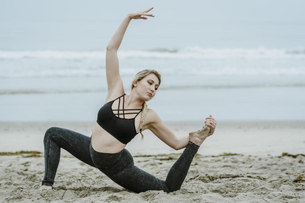 DSC_4462 - Hollys Sand Dance Project - Yanas Photos - Los Angeles Lifestyle Photographer