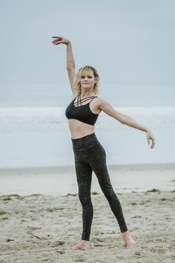 DSC_4538 - Hollys Sand Dance Project - Yanas Photos - Los Angeles Lifestyle Photographer
