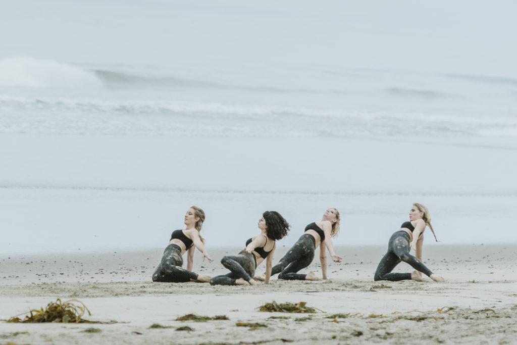 DSC_4569 - Hollys Sand Dance Project - Yanas Photos - Los Angeles Lifestyle Photographer