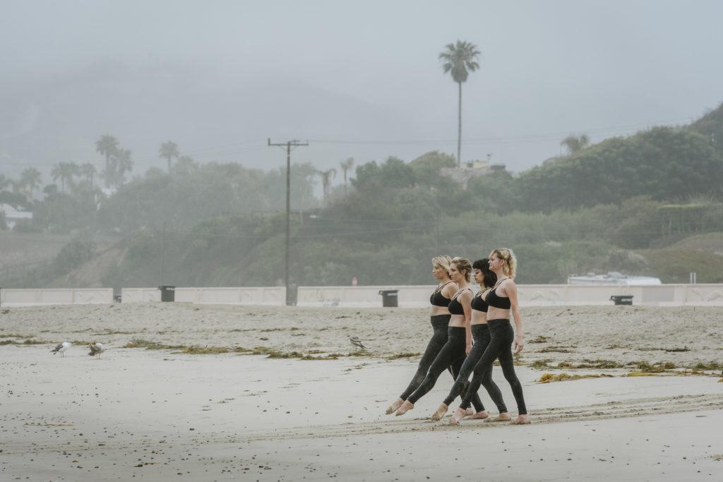DSC_4664 - Hollys Sand Dance Project - Yanas Photos - Los Angeles Lifestyle Photographer