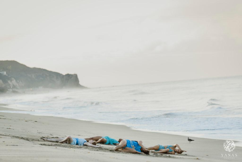 100- Sand Dance Project-Yana-Tinker-Yanas Photos-Los-Angeles-Dance-Portrait-Photographer