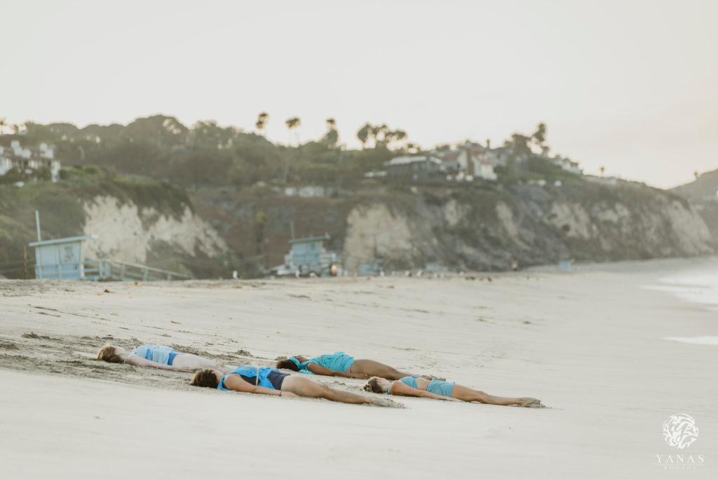 102- Sand Dance Project-Yana-Tinker-Yanas Photos-Los-Angeles-Dance-Portrait-Photographer