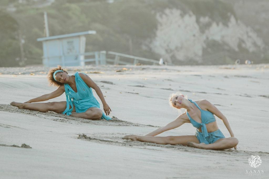 130- Sand Dance Project-Yana-Tinker-Yanas Photos-Los-Angeles-Dance-Portrait-Photographer