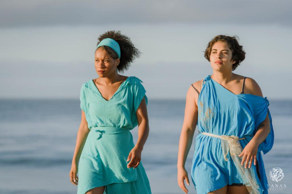 161- Sand Dance Project-Yana-Tinker-Yanas Photos-Los-Angeles-Dance-Portrait-Photographer