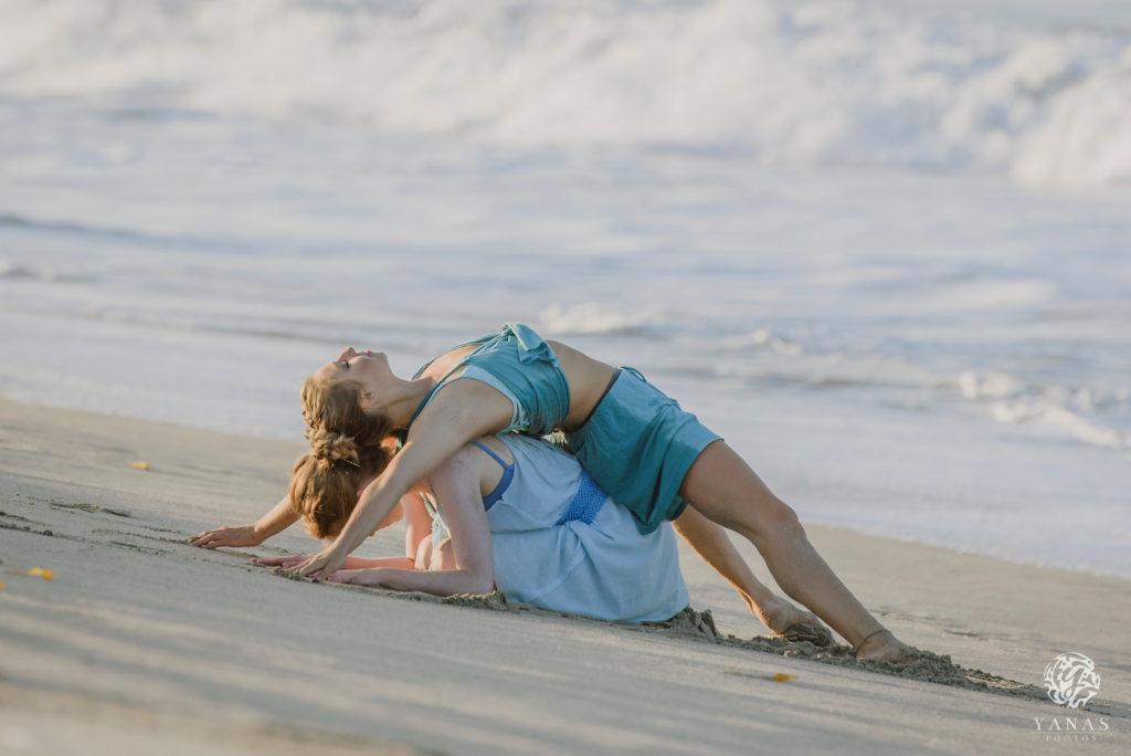 177- Sand Dance Project-Yana-Tinker-Yanas Photos-Los-Angeles-Dance-Portrait-Photographer