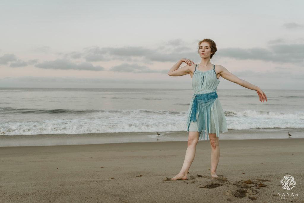 21- Sand Dance Project-Yana-Tinker-Yanas Photos-Los-Angeles-Dance-Portrait-Photographer