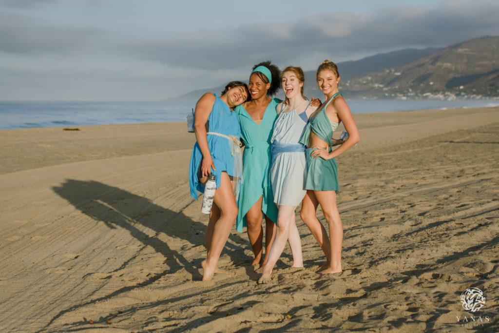 210- Sand Dance Project-Yana-Tinker-Yanas Photos-Los-Angeles-Dance-Portrait-Photographer