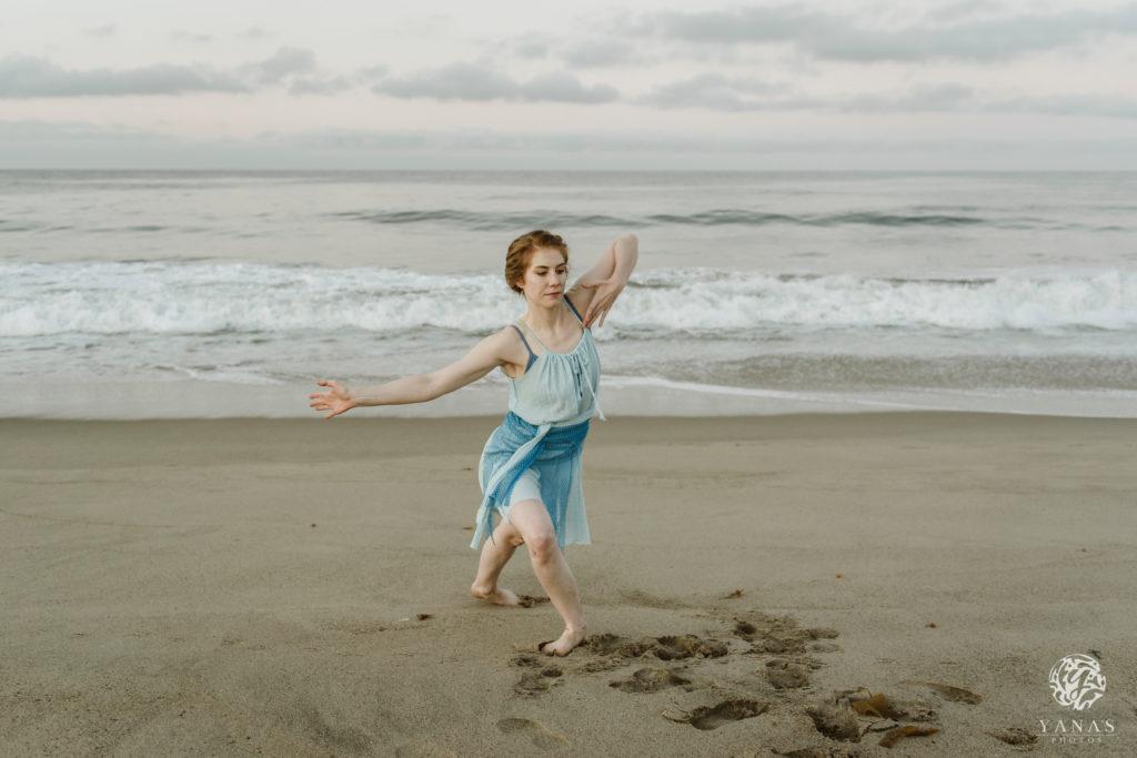 24- Sand Dance Project-Yana-Tinker-Yanas Photos-Los-Angeles-Dance-Portrait-Photographer