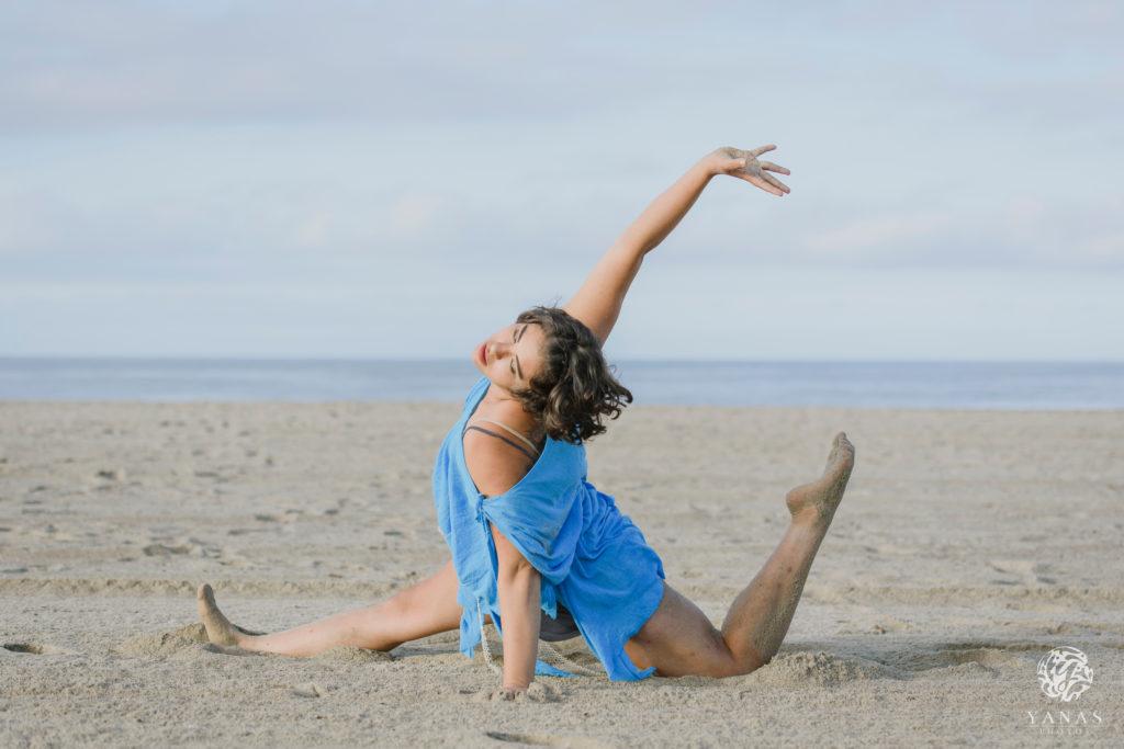 244- Sand Dance Project-Yana-Tinker-Yanas Photos-Los-Angeles-Dance-Portrait-Photographer