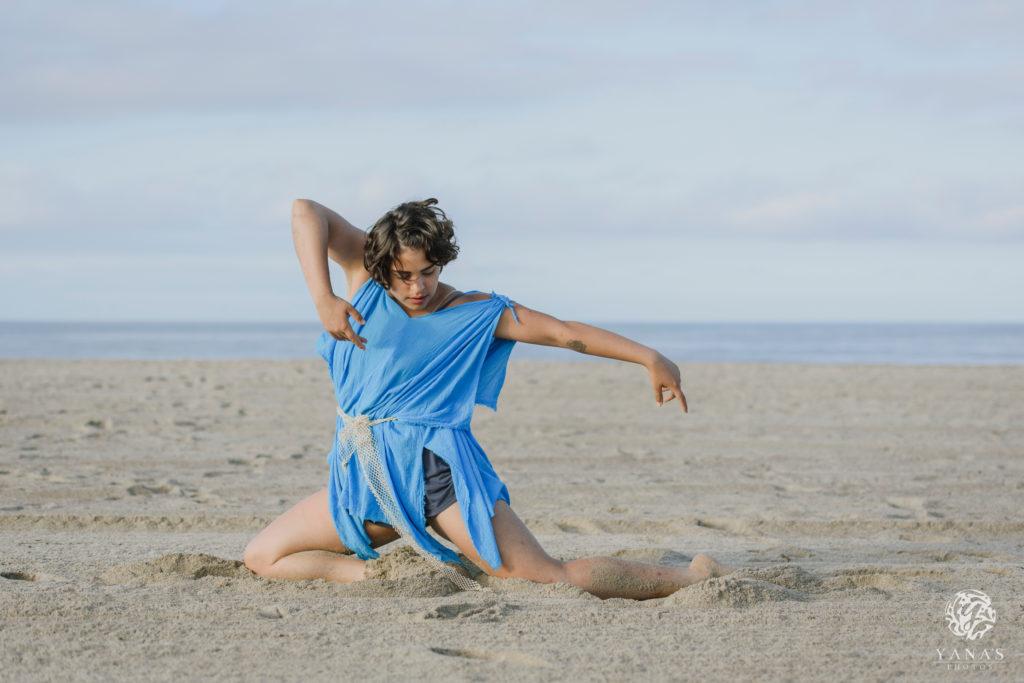 247- Sand Dance Project-Yana-Tinker-Yanas Photos-Los-Angeles-Dance-Portrait-Photographer