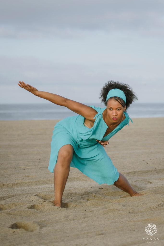 255- Sand Dance Project-Yana-Tinker-Yanas Photos-Los-Angeles-Dance-Portrait-Photographer