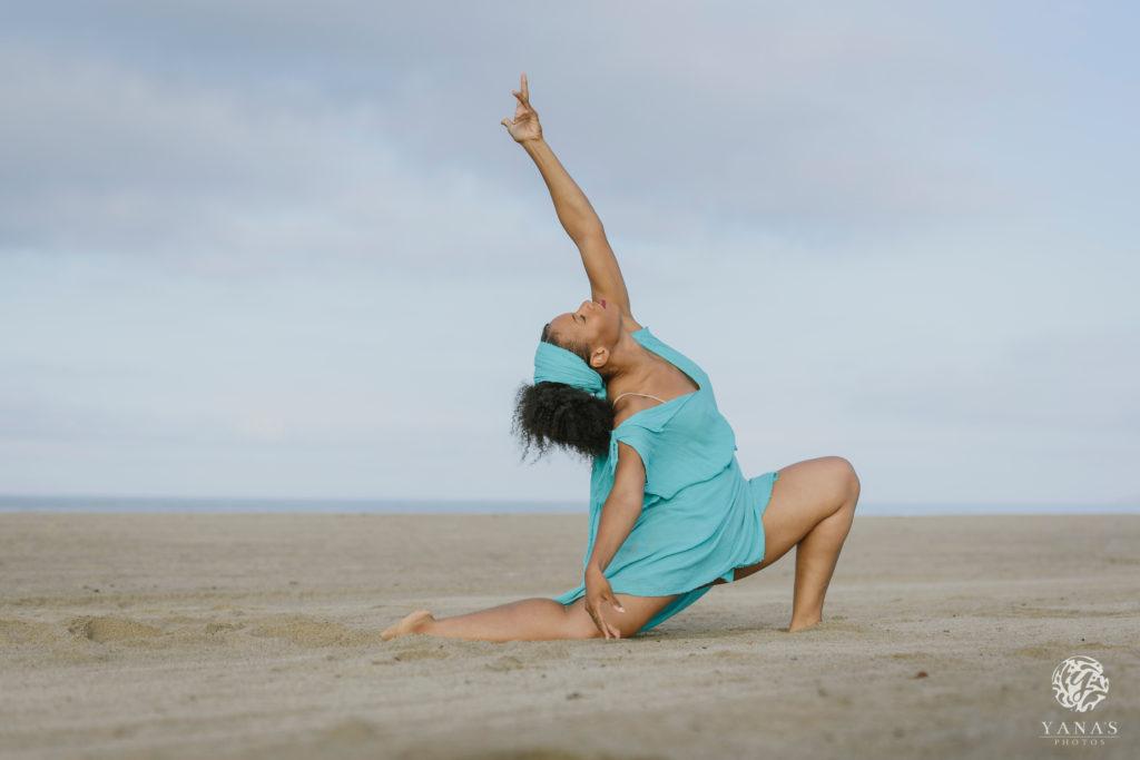 263- Sand Dance Project-Yana-Tinker-Yanas Photos-Los-Angeles-Dance-Portrait-Photographer
