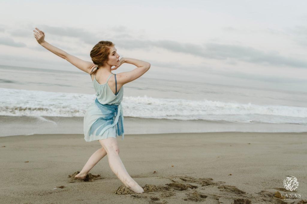 28- Sand Dance Project-Yana-Tinker-Yanas Photos-Los-Angeles-Dance-Portrait-Photographer