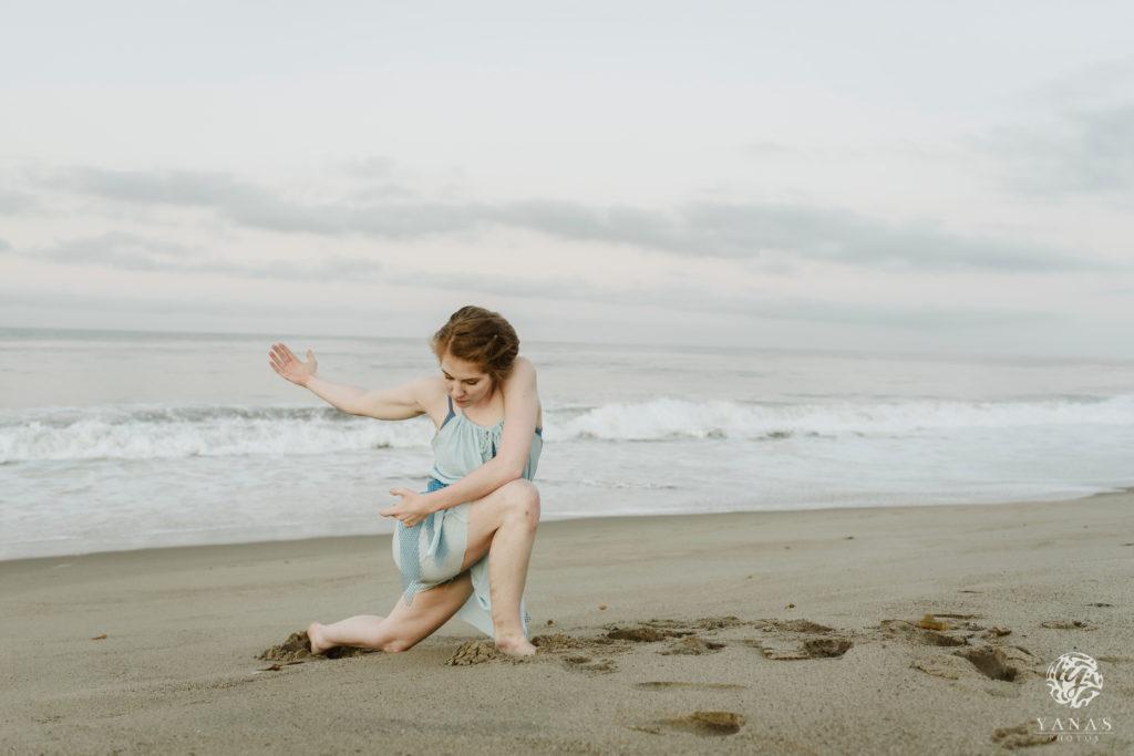 29- Sand Dance Project-Yana-Tinker-Yanas Photos-Los-Angeles-Dance-Portrait-Photographer