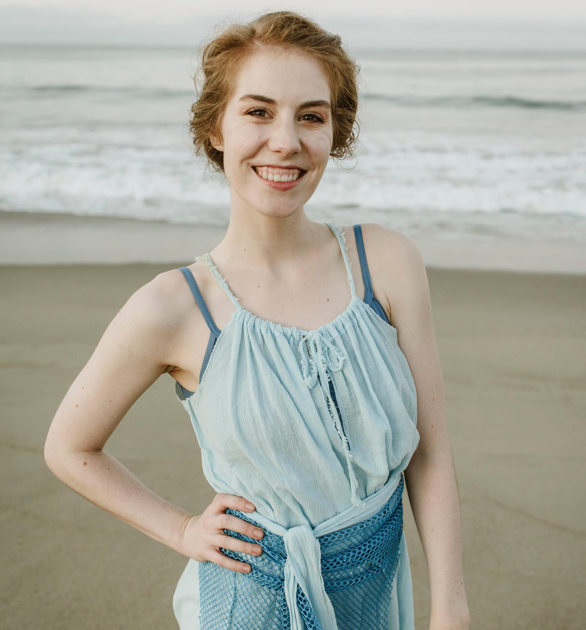 37- Sand Dance Project-Yana-Tinker-Yanas Photos-Los-Angeles-Dance-Portrait-Photographer