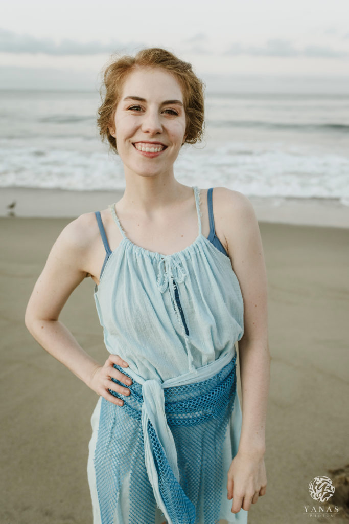 38- Sand Dance Project-Yana-Tinker-Yanas Photos-Los-Angeles-Dance-Portrait-Photographer