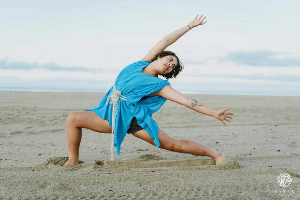 48- Sand Dance Project-Yana-Tinker-Yanas Photos-Los-Angeles-Dance-Portrait-Photographer