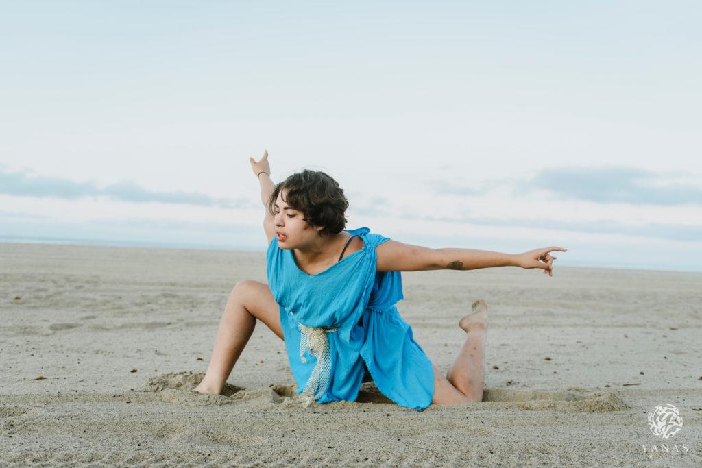 52- Sand Dance Project-Yana-Tinker-Yanas Photos-Los-Angeles-Dance-Portrait-Photographer