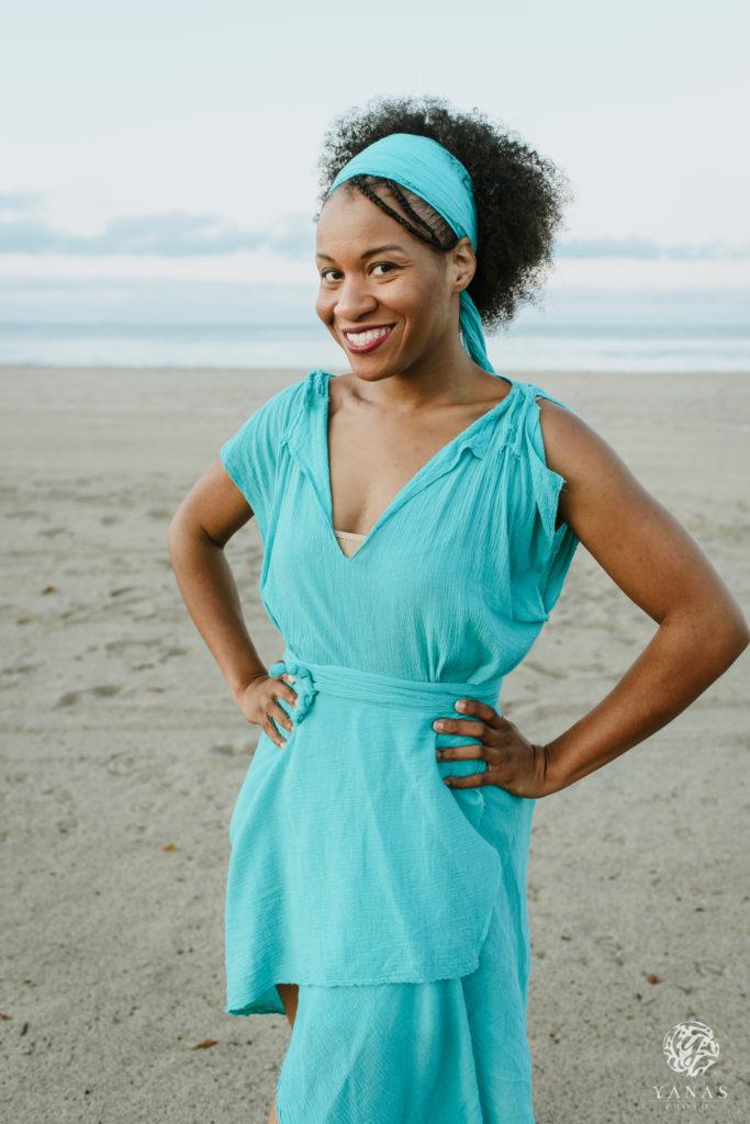 58- Sand Dance Project-Yana-Tinker-Yanas Photos-Los-Angeles-Dance-Portrait-Photographer