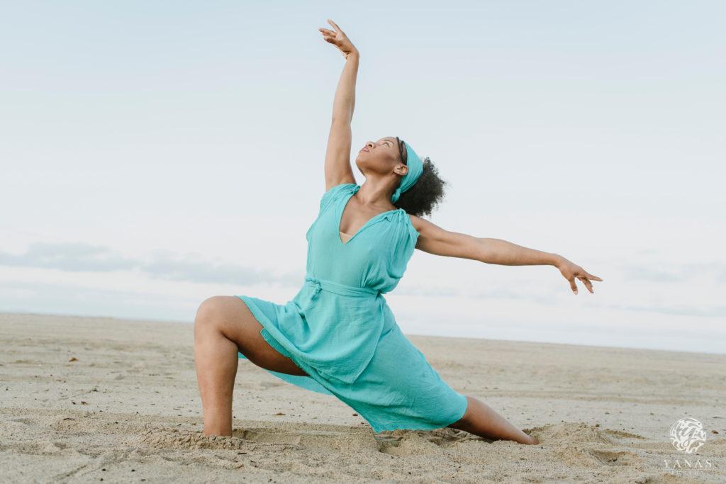 60- Sand Dance Project-Yana-Tinker-Yanas Photos-Los-Angeles-Dance-Portrait-Photographer