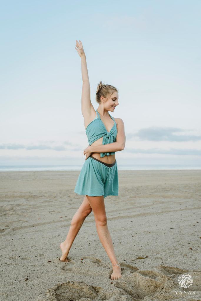 71- Sand Dance Project-Yana-Tinker-Yanas Photos-Los-Angeles-Dance-Portrait-Photographer