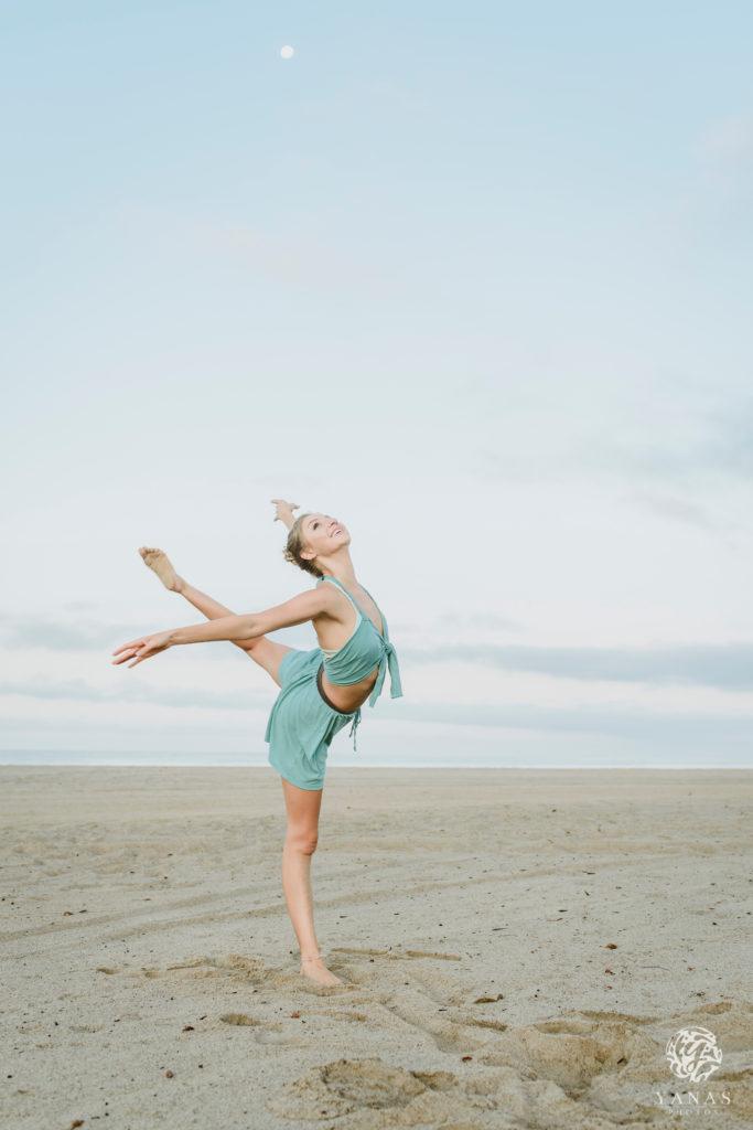 77- Sand Dance Project-Yana-Tinker-Yanas Photos-Los-Angeles-Dance-Portrait-Photographer