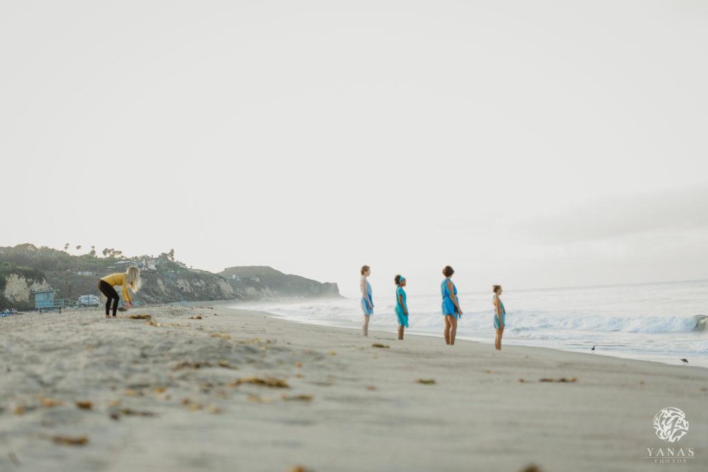93- Sand Dance Project-Yana-Tinker-Yanas Photos-Los-Angeles-Dance-Portrait-Photographer