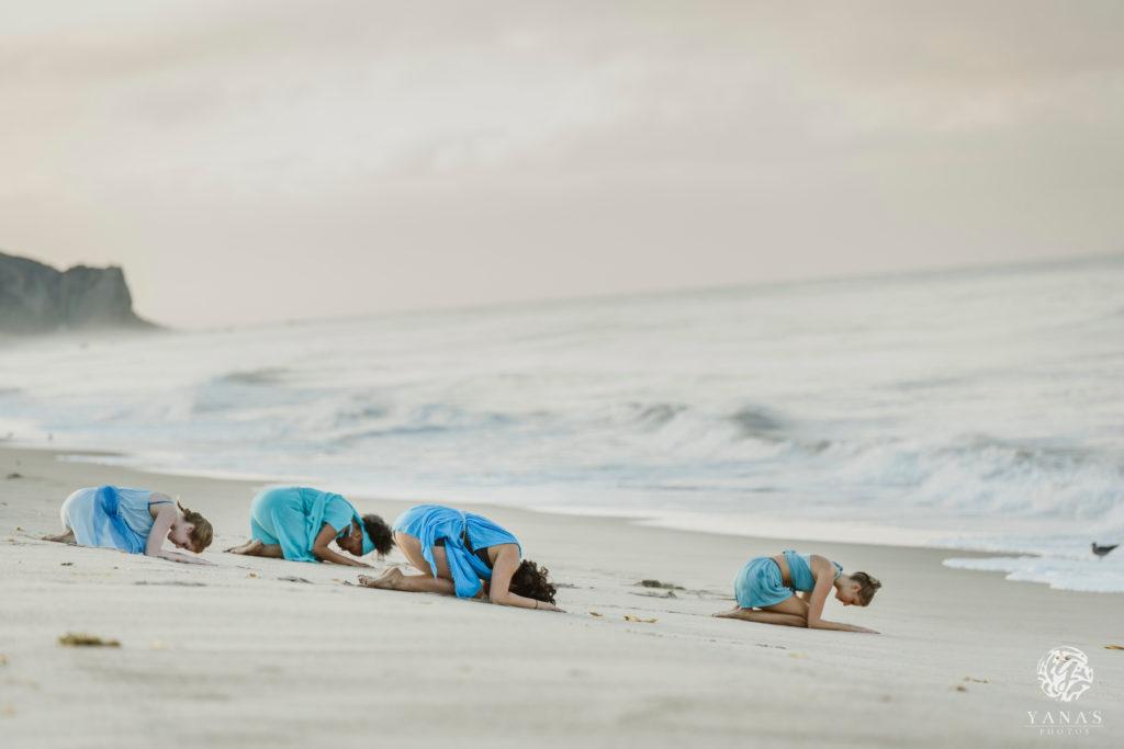 94- Sand Dance Project-Yana-Tinker-Yanas Photos-Los-Angeles-Dance-Portrait-Photographer
